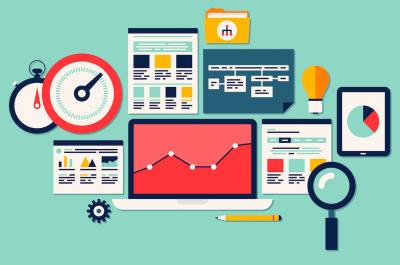 Startup Metrics and Analytics