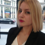 Profile picture of Asja Karanusic