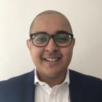 Profile picture of Hamza Nawaz
