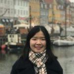Profile picture of Loh Li Syuen