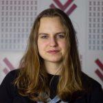 Profile picture of Anna Guzenkova