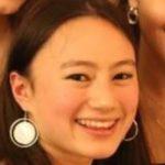 Profile picture of Josie Pulsford